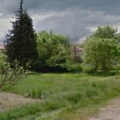 Terrain 300 m² Pignans (83790)