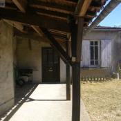 vente Maison / Villa 7 pièces Chey