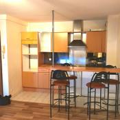 Morangis, Appartement 2 pièces, 40 m2