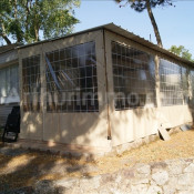 Vente terrain Frejus 69 500€ - Photo 1