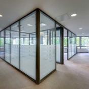 Puteaux, 1462,5 m2