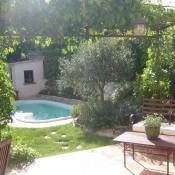 Lunel Viel, Maison / Villa 4 pièces, 104 m2