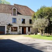Morigny Champigny, Moulin 4 pièces, 180 m2