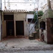 vente Maison / Villa 8 pièces Bernis