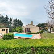 vente Maison / Villa 6 pièces Montastruc la Conseillere