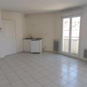 location Appartement 1 pièce Saint Symphorien sur Coise
