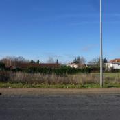Terrain 725 m² Lezoux (63190)