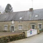 vente Maison / Villa 4 pièces Saint Guen