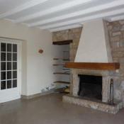 Vente maison / villa Vieu D'Izenave