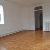 location Appartement 6 pièces Compiegne