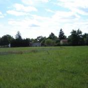 Terrain 594 m² Moulin-Neuf (24700)
