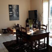 location Appartement 3 pièces Saint Loubes