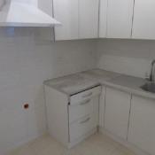 location Appartement 1 pièce Besseges
