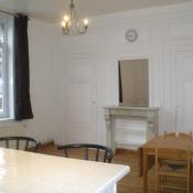 Lille, 180 m2