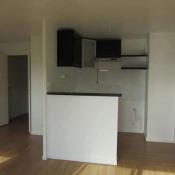 vente Appartement 2 pièces Binic