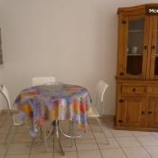 Perpignan, Appartement 2 pièces, 53 m2