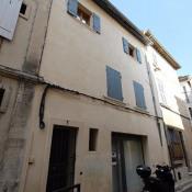 Avignon, 120 m2