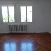 location Appartement 4 pièces Saint Etienne