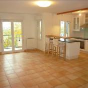 Location appartement Triel Sur Seine