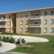 location Appartement 3 pièces Carbonne