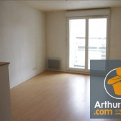 Vente appartement Etampes 104 900€ - Photo 2