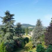 Neuville sur Saône, Appartement 5 pièces, 125 m2