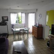location Appartement 2 pièces Irigny