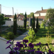 Beaune, House / Villa 7 rooms, 180 m2