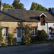 vente Maison / Villa 3 pièces St Georges des Groseiller