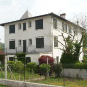 vente Maison / Villa 22 pièces Sare