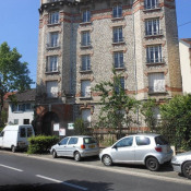 location Appartement 3 pièces Deuil-la-Barre
