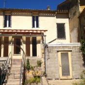 vente Maison / Villa 7 pièces Arveyres