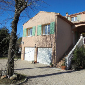 Lamalou les Bains, Villa 10 pièces, 170 m2