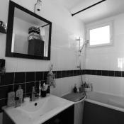 Crosne, Appartement 3 pièces, 54,39 m2