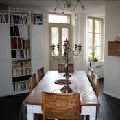 Vente maison / villa Soissons 212 000€ - Photo 2