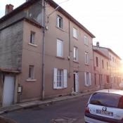 location Appartement 2 pièces Saint Georges de Reneins