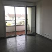Le Blanc Mesnil, квартирa 2 комнаты, 45,7 m2