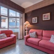 Las Palmas de Gran Canaria, Appartement 6 pièces, 97 m2