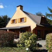 Marcy l'Etoile, Maison / Villa 5 pièces, 245 m2