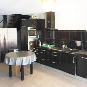 L'Argentière la Bessée, Maison / Villa 5 pièces, 136 m2