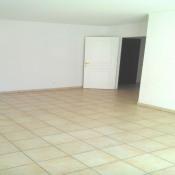 Albertville, Apartment 3 rooms, 73 m2