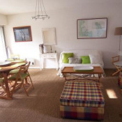 Carnac, 2 rooms,