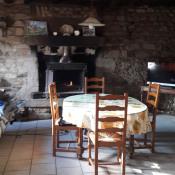 vente Maison / Villa 5 pièces St Rigomer des Bois
