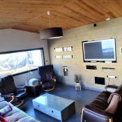 Vente maison / villa Soullans 399000€ - Photo 3