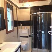 Rental apartment Aix en provence 850€cc - Picture 2
