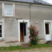 location Maison / Villa 5 pièces Veaugues