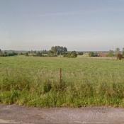 Terrain 449 m² Pradelles (59190)