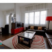 Lyon 7ème, квартирa 4 комнаты, 108 m2