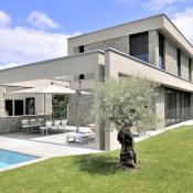 Saint Didier au Mont d'Or, Villa 7 pièces, 250 m2