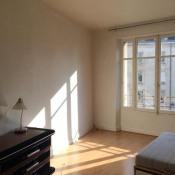 Nantes, квартирa 2 комнаты, 43 m2